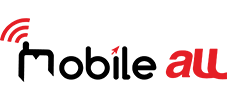 Mobile All